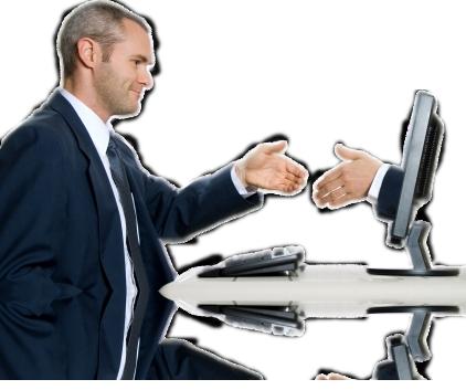 online_mentoring